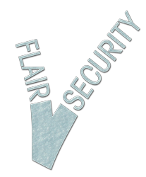 Flair Security