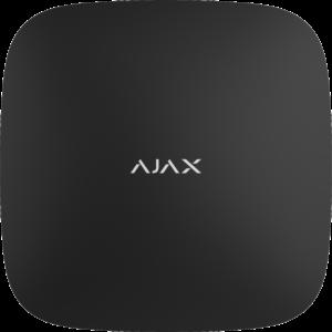Ajax beveiligingssystemen